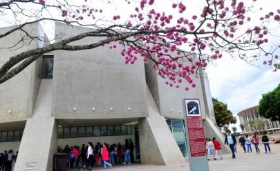 Planetário de Brasília tem programação gratuita para as férias de julho