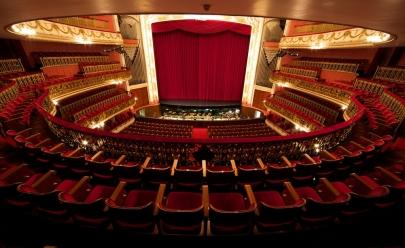 Confira a programação do 1° Festival Internacional de Ópera de Goiânia
