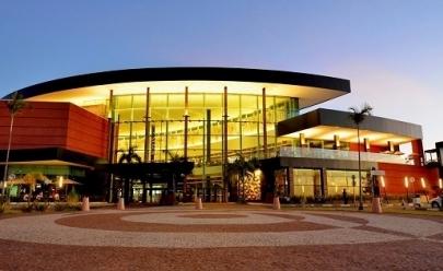 Shoppings, cinemas e clubes de Uberlândia alteram horários e adotam medidas para prevenir o coronavírus