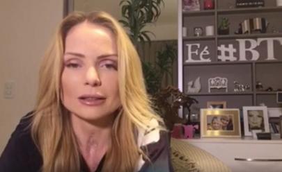 Pastora Bianca Toledo se defende em novo vídeo: 'não expus o nome do meu filho'