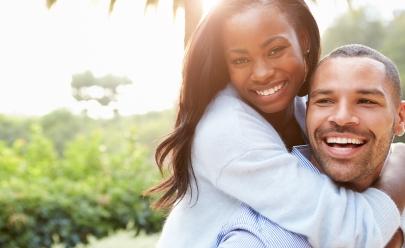 6 mimos perfeitos para dar a pessoa que você ama no Dia dos Namorados