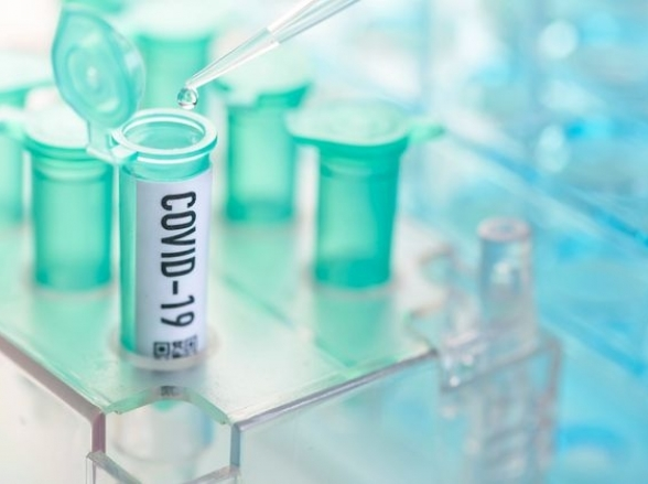Pernambuco anuncia 1ª cura clínica de paciente infectada pelo coronavírus
