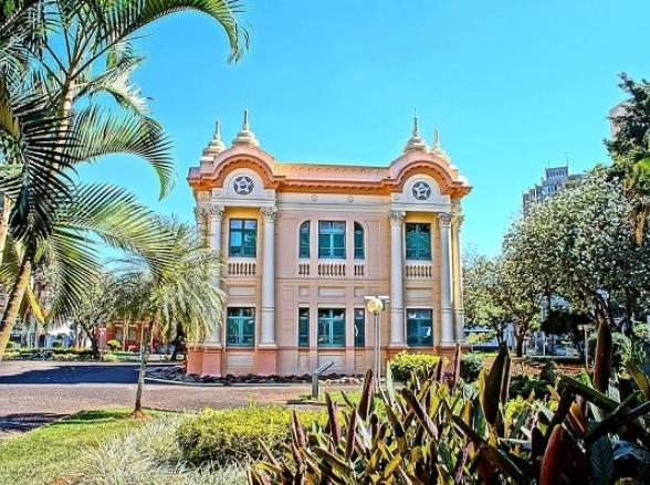 Museu Municipal de Uberlândia entra na rota da 12ª Primavera de Museus