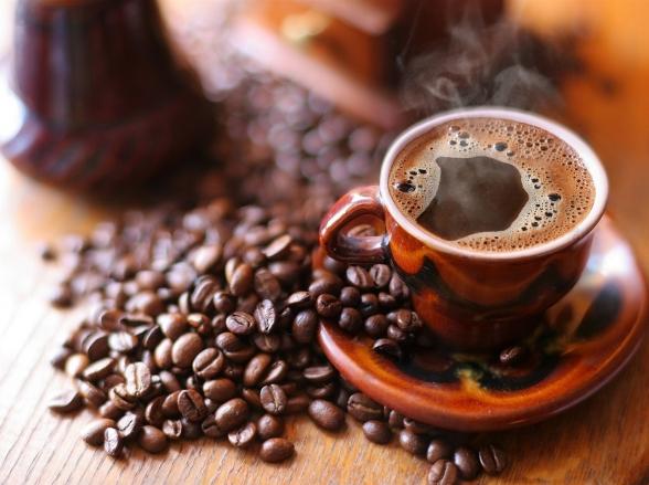 24 de maio é comemorado o Dia Nacional do Café