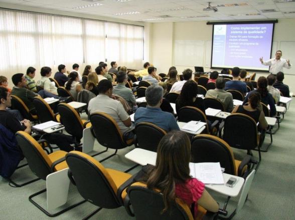 UFU abre inscrições para cursos técnicos gratuitos