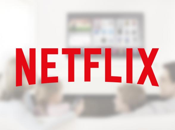 Saiba que filmes e séries vão sair da Netflix em Agosto