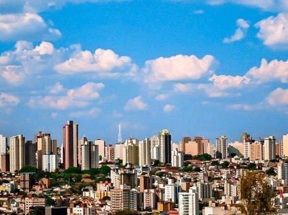 Índice mostra Uberlândia entre as 30 melhores cidades do País