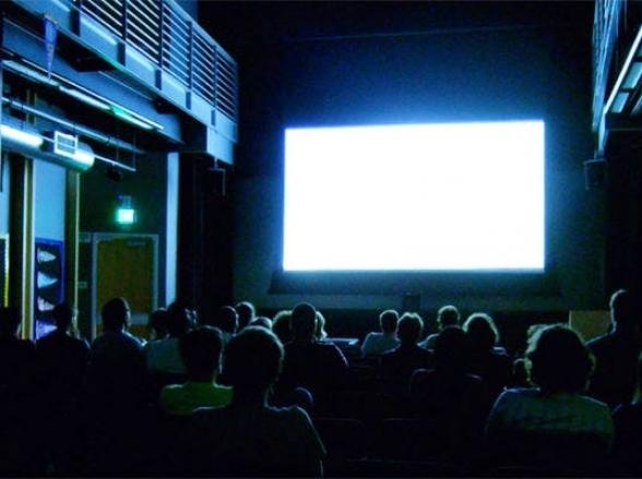Belo Horizonte recebe seleção exclusiva de filmes da 8 ½ Festa do Cinema Italiano