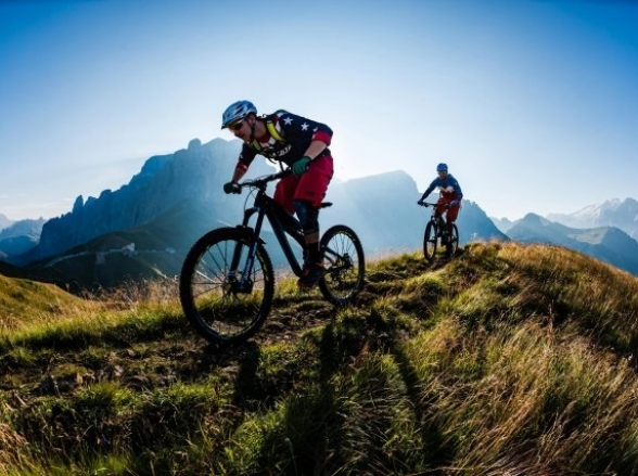 Uberaba recebe etapa de Circuito de Mountain Bike Trilhas do Agro