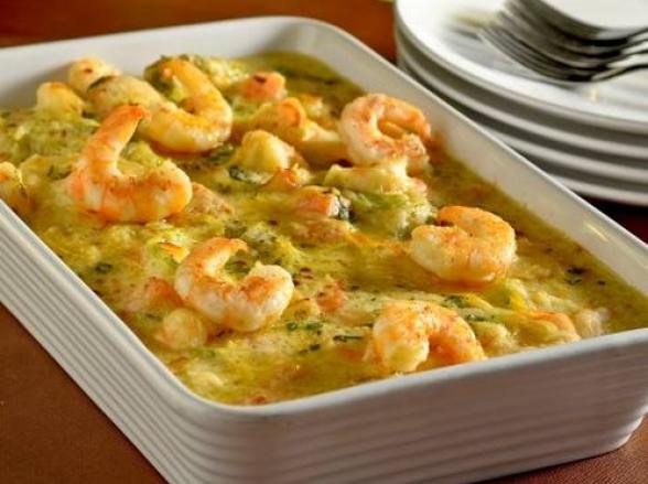 Uberlândia irá ganhar restaurante famoso pelo cardápio de caldos, carnes nobres e frutos do mar