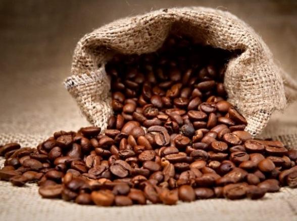 Loja em Brasília organiza evento voltado aos amantes do café