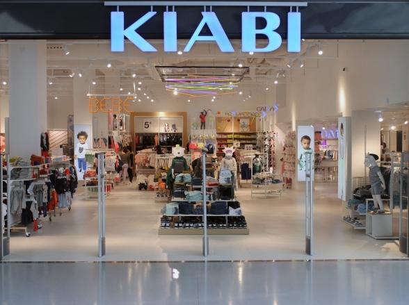 Rede francesa de fast-fashion Kiabi chega a São Paulo em agosto com peças a partir de R$15