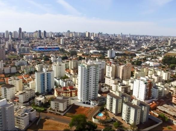Processo Seletivo tem 4 mil vagas para lotação em Uberlândia e outras cidades de Minas Gerais