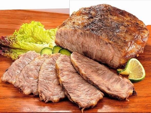Supermercados Bretas de Uberaba oferece desconto de até 50% em carnes neste feriado