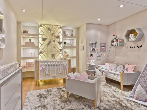 Vilarô promove liquidação em artigos de luxo para bebês