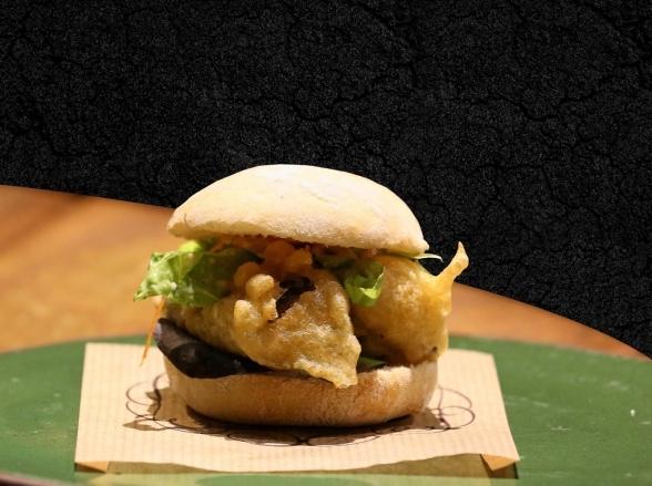 Restaurante de Brasília promove festival que valoriza gastronomia local