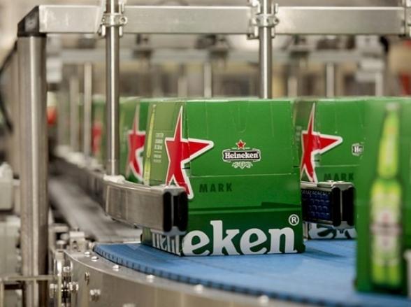 Heineken abre processo de seleção em todo país; há vagas em Uberlândia
