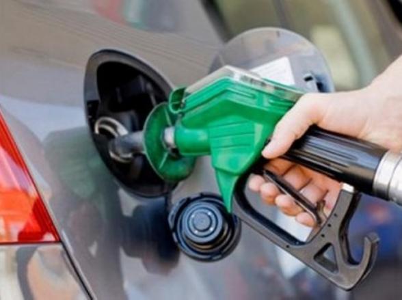 Os 5 postos de combustíveis mais baratos de Uberaba