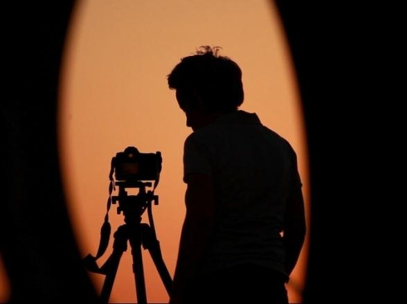 Com programação gratuita, 2ª Mostra de Cinema Casa Aberta acontece em Uberlândia
