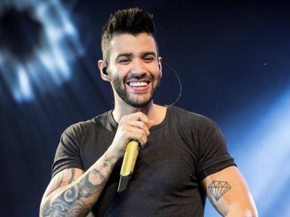 Gusttavo Lima apresenta show ao vivo 'Buteco em Casa' com muito modão neste sábado