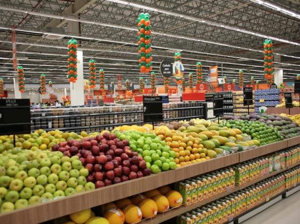 Bretas lança nova promoção relâmpago em Uberaba com preços imperdíveis; confira