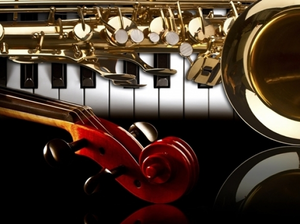 Festival de Jazz tem shows com atrações nacionais e internacionais em Uberaba