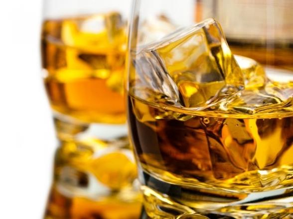 Álcool com energético tem o mesmo efeito que cocaína