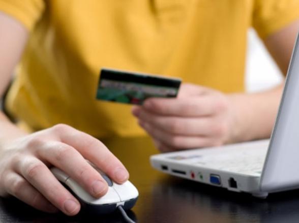 Ricardo Eletro anuncia produtos a R$ 1,99 em compras online