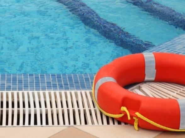 Uberlândia tem inscrições abertas para curso de guarda-vidas