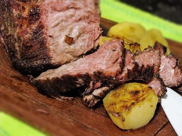 Bretas de Uberlândia oferece desconto exclusivo em carnes neste feriado