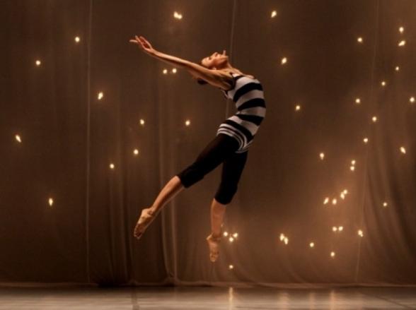 Eventos gratuitos celebram o Dia Internacional da Dança em Uberlândia