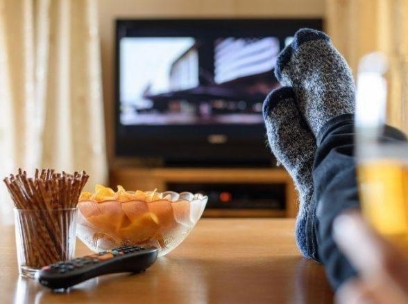 Confira um guia super práticavel sobre o que fazer em casa durante a quarentena