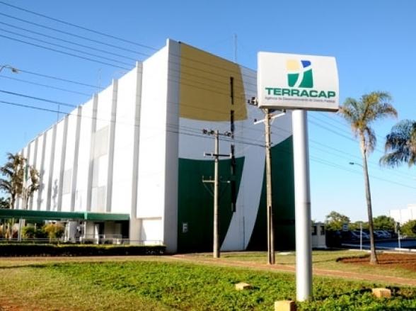 Terracap abre vagas de estágio no DF com bolsa de R$800