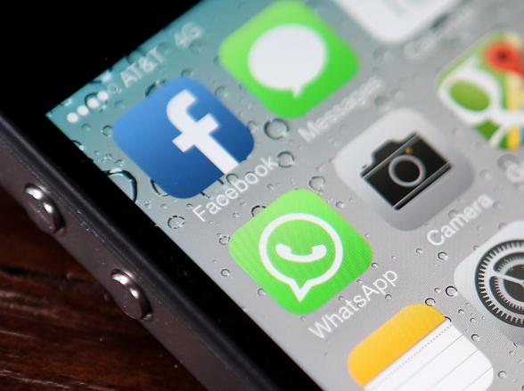 É oficial! WhatsApp está fora do ar em todo o Brasil pela segunda vez em menos de 6 meses