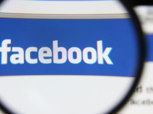 Facebook derruba bloqueio milionário determinado pela Justiça