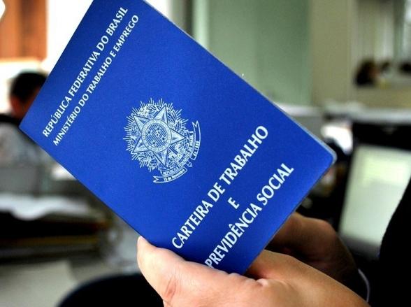 Mais de 40 vagas de emprego são disponibilizadas em Uberlândia