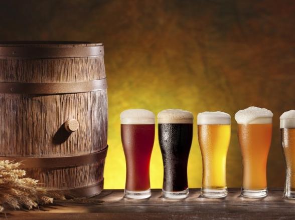 Festival de chopp e cervejas especiais com entrada gratuita acontece em Goiânia