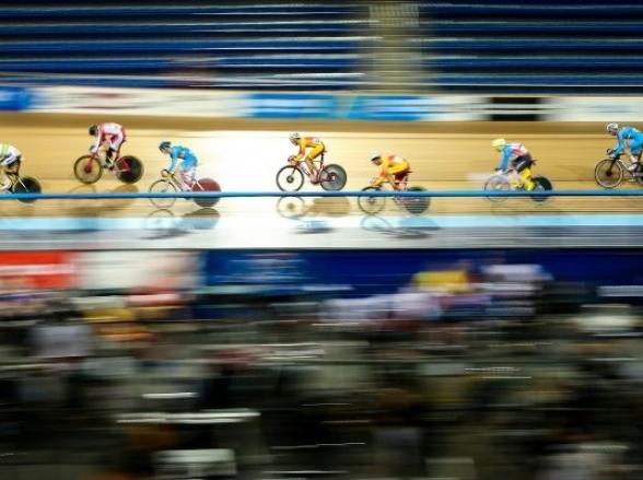 Paraciclista goiano irá representar o país em campeonato mundial
