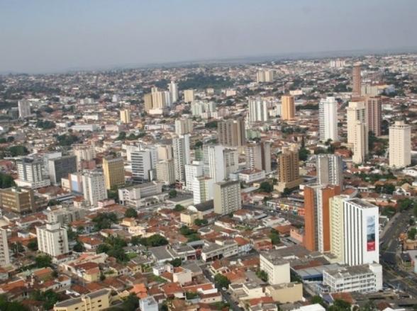 Processo Seletivo tem 4 mil vagas para lotação em Uberaba e outras cidades de Minas Gerais