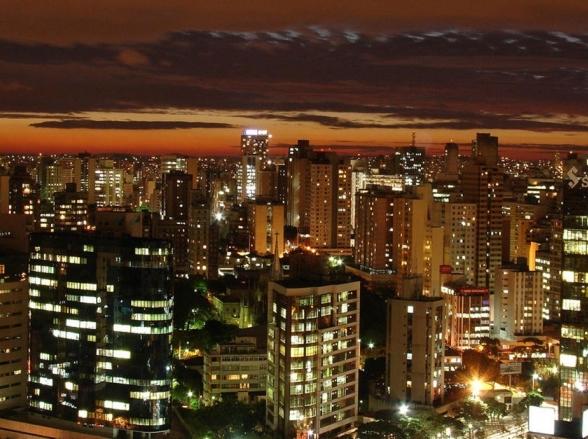 Guia Curta Mais chega a Belo Horizonte para divulgar as belezas da capital mineira