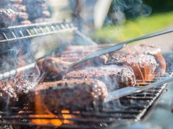 Festival gastronômico faz segunda edição em Brasília com churrasco, open bar e muito mais