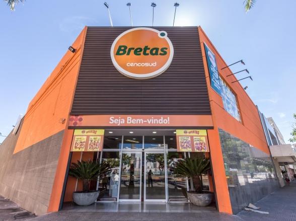 Bretas oferece desconto de 50% em uísque, vinhos e chope durante a Black Friday em Goiânia