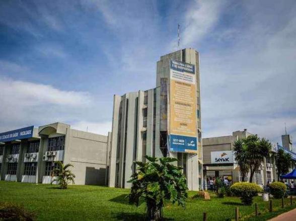Senac DF abre mais de mil vagas gratuitas em cursos de capacitação profissional