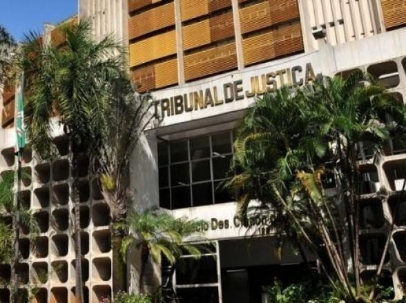 Tribunal de Justiça proíbe manifestações, aglomerações e eventos até o final de Abril em Goiás