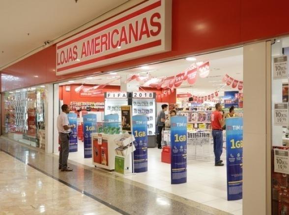 Programa de estágio das Lojas Americanas tem vagas para Minas Gerais