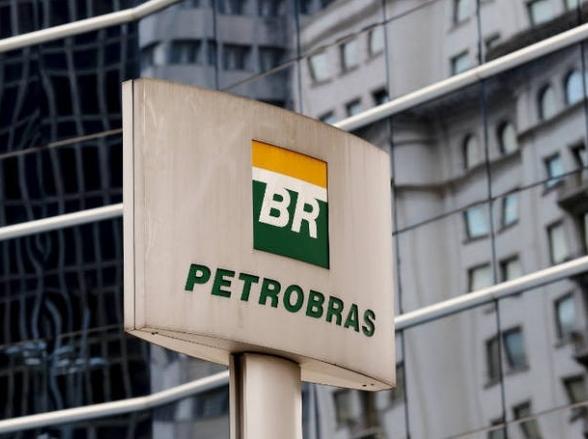 Concurso Petrobras abre 353 vagas com salários de até R$ 10,5 mil