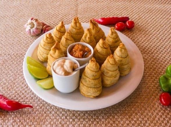 Festival Comida di Buteco que aconteceria em Uberlândia é adiado para o mês de julho