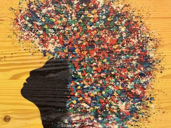 Uberlândia recebe evento inédito e gratuito em comemoração a Semana da Consciência Negra