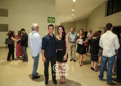 Show Maria Rita-2016