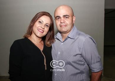 Show Fábio Jr. 2016